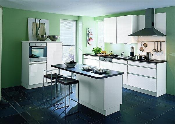 Küchenmontage Alno Küchen Country Home Livestyle Planung und Verkauf ...